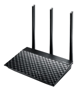ASUS RT-AC53 Dual-band WL-AC750 router