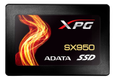 A-DATA ADATA SX950 960GB SSD 560/ 530MB/ s SATA3