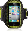 BELKIN iPhone DualFit Sports armband