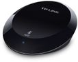 TP-LINK Bluetooth Music Receiver