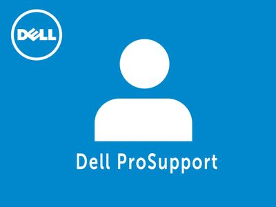 DELL Warranty From 1Y Carry to 3Y ProSupport NBD (890-11194)
