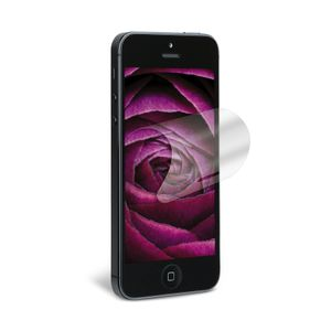 3M Natural View Screen Protector (98-0440-5712-7)