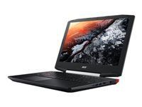 ACER Aspire VX5-591G-52AT 15.6inch FHD i5-7300HQ 8GB 256GB PCIe SSD GTX1050 4GB 802.11ac BT HD Camera W10H (NH.GM2ED.030)