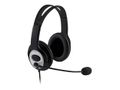 MICROSOFT MS LifeChat LX-3000 Headset USB (ML)
