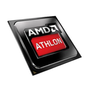 AMD ATHLON X4 950 3.80GHZ SKT AM4 2MB 65W PIB              IN CHIP (AD950XAGABBOX)