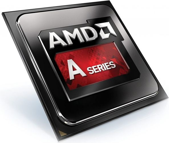 AMD A6 9500 3.40GHZ SKT AM4 1MB 35W PIB              IN CHIP (AD9500AHABBOX)