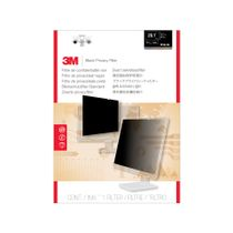 3M PF20.1W PRIVACY FILTER BLACK FOR 20,1IN / 51,1 CM / 16:10     IN ACCS (98044054132)