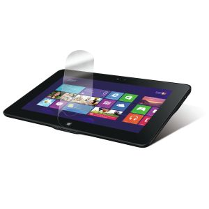 3M AGTDE002 Anti-glare screen protector for Dell Venue 8 Pro (AGTDE002)