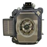 VIDEO SEVEN REPLACEMENT V13H010L63 LAMP FITS PROJECTOR LAMP V13H010L63 ACCS