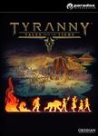 PARADOX INTERACTIVE Act Key/ Tyranny - Tales from the Tiers