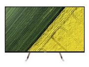 ACER ET430KWMIIPPX 109cm 43inch 16:9 4K2K HDR Ready IPS LED 5ms 350nits 2xHDMI DP miniDP DPOut MM Audio Out EURO/UK EMEA MPRII (P)