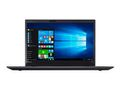 LENOVO ThinkPad T570 Core i5 8GB 256GB SSD 15.6""