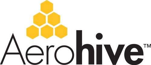 AEROHIVE HiveManager Public Cloud Subscriptionfor one (1) Aerohive Device or 3 ATOMS, includes3 year Tier 3 support, 24x7 phone, software &Support Portal, Return to Factory Hardware (AH-NGCS-PT-3Y)
