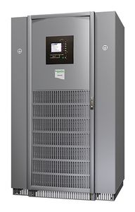 APC MGE Galaxy 5500 40kVA 40kVA 400V Single UPS, Start-up 5x8 (G55TUPSU40HS)