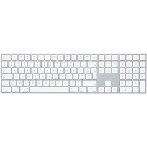 APPLE Magic Keyboard French (MQ052F/A)