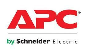APC Upgrade to provide Monthly (WUPGMPMV5X8-AX-00)