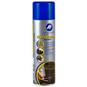 AF sprayduster Invertible (250ml) (SDU250D)