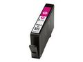 HP 903XL Ink Cartridge Magenta High Yield 825 pages