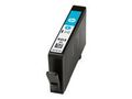 HP 903XL Ink Cartridge Cyan High Yield 825 pages