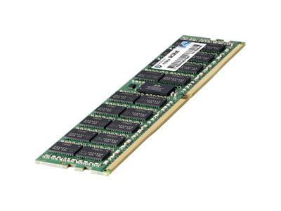 HPE HP 16GB (1x16GB) DDR4-2133 Memory Kit (774172-001)