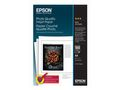 EPSON INKJET PHOTO PAPER A4 100CT NS