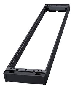 APC Roof Height Adapter, SX42U (ACDC2507)