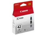 Canon CLI-42 LGY LIGHT GREY
