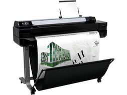 HP Designjet T520 A0/914mm ePrinter (CQ893A#B19)