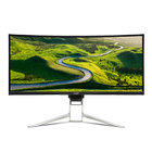 ACER XR382CQ 37.5'' CURVED
