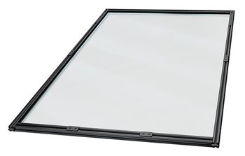 APC Duct Panel - 1012mm (40in) (ACDC2307)