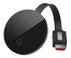 GOOGLE Chromecast Ultra (UK)