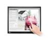 LG 17MB15T 17inch Touch Monitor