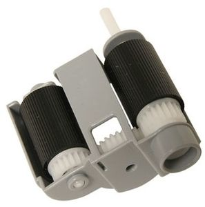 2-POWER MP Roller Holder Assy (LR1916001)