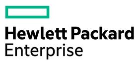 Hewlett Packard Enterprise VMW VSPH STD ACC KIT 6P 3YR E-LTU                            IN LICS (P9U08AAE)