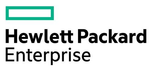 Hewlett Packard Enterprise VMware vSphere with Operations Management Enterprise Plus Acceleration Kit - Licens + 1 års support 24x7 - 6 processorer - elektronisk (P9U16AAE)