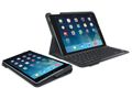 LOGITECH Type+ keyboard for iPad Air Protective case with integrated keyboard for iPad Air