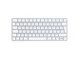 APPLE Magic Keyboard ? English Internationl