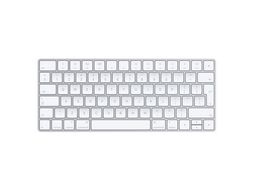 APPLE Magic Keyboard (MLA22Z/A)