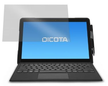 DICOTA SECRET FOR DELL LATITUDE 5285 SIDE-MOUNTED ACCS (D31373)