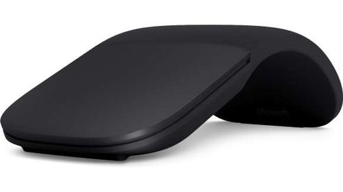 MICROSOFT Arc Mouse Bluetooth (ELG-00002)