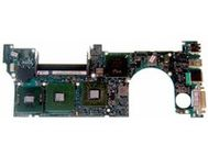 APPLE Logic board, 2.0GHz Core Duo (661-4046)
