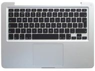 APPLE Top Case & KB Swiss French (SPA02497)