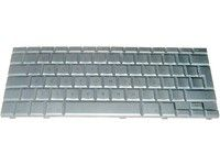APPLE Keyboard UK (2.4/ 2.5GHz 08) (B922-8350)
