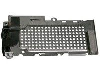 APPLE Express Card Cage (922-9293)