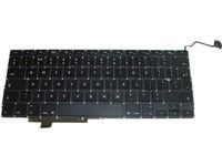 APPLE Keyboard Norweigan (09-11) (SPA04127)