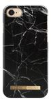 iDEAL OF SWEDEN IDEAL FASHION CASE IPHONE 6/6S /7/8 BLACK MARBLE ACCS (IDFCA16-I7-21)