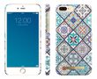 iDEAL OF SWEDEN IDEAL FASHION CASE IPHONE 7 PLUS MOSAIC