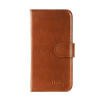 iDEAL OF SWEDEN IDEAL MAGNET WALLET + IPHONE 7 BROWN (IDMWP-I7-03)