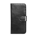 iDEAL OF SWEDEN IDEAL MAGNET WALLET + IPHONE 7 BLACK