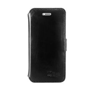 iDEAL OF SWEDEN IDEAL SLIM MAGNET WALLET IPHONE 7 BLACK (IDSW-I7-01)